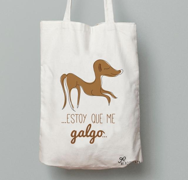 BOLSA_ESTOY_QUE_ME_GALGO_MOCKUP_BAJA