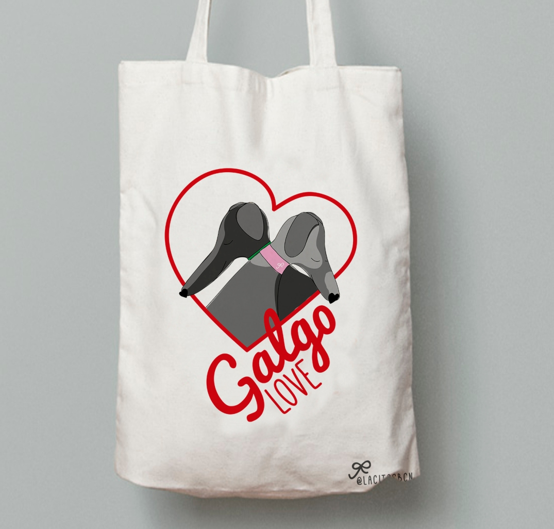 BOLSA_GALGO_LOVE_MOCKUP_2