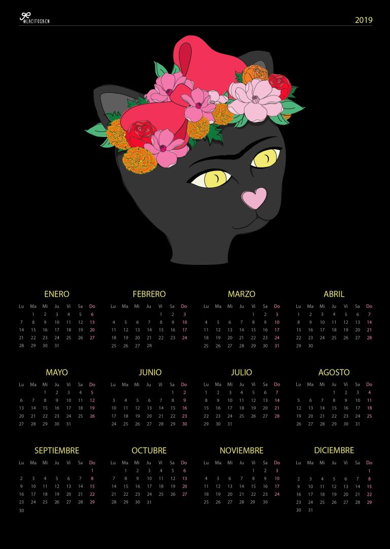 calendario_2019-01